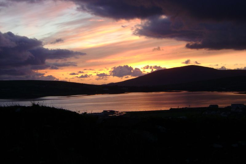 Ireland Honeymoon 2010 041